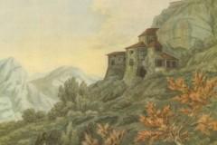 1-Montserrat-Santa-Cova-Richard-Colt-Hoare-1788