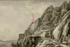 2-Dibuix-previa-planxa-XXXIII-1797