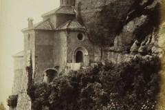 3-Bellezas-de-Montserrat-Centellas-1875