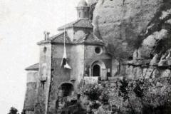 3a-Santa-Cova-Album-pintoresch-1881