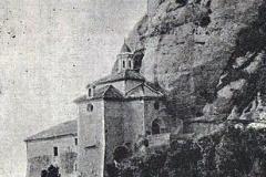4a-Santa-Cova-Cruselles-1896
