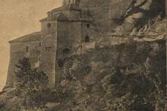5-Coleccion-de-vistas-de-Montserrat-Regulador-Bagues-1897