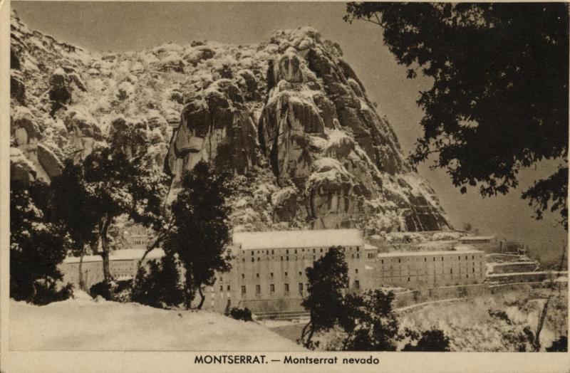 Monestir I 14 20101230084608201
