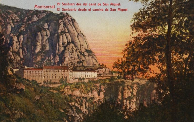 Monestir I 24 20101230090943194