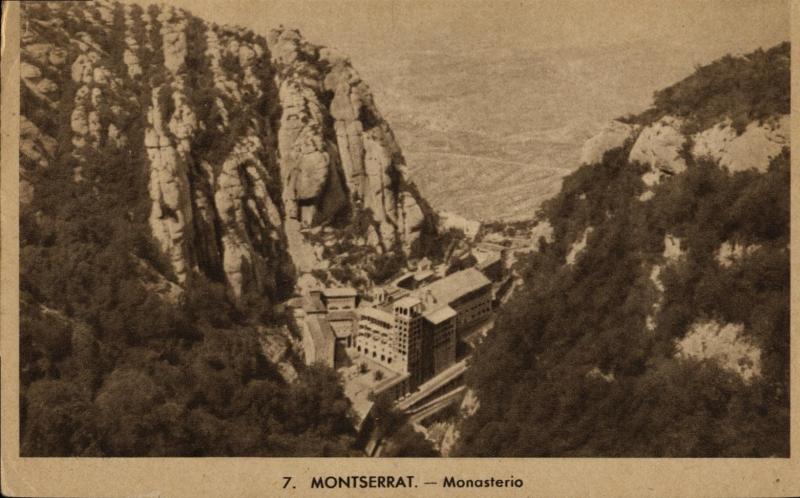 Monestir II 44 20101230130711556