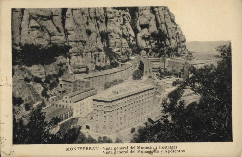Monestir II 54 20101230135113582