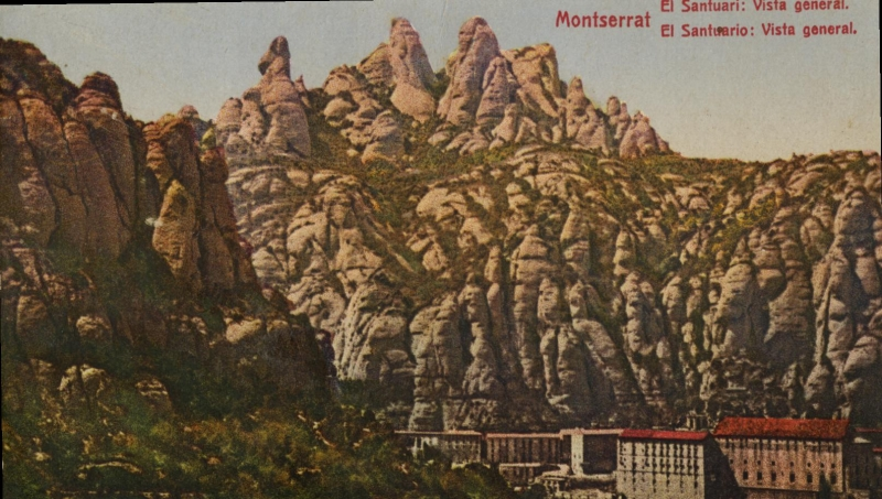 Monestir X 294 20110103145815841