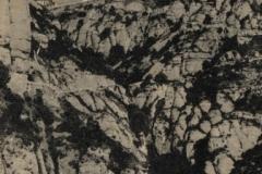 Monestir III 90 20101231110336407 girada