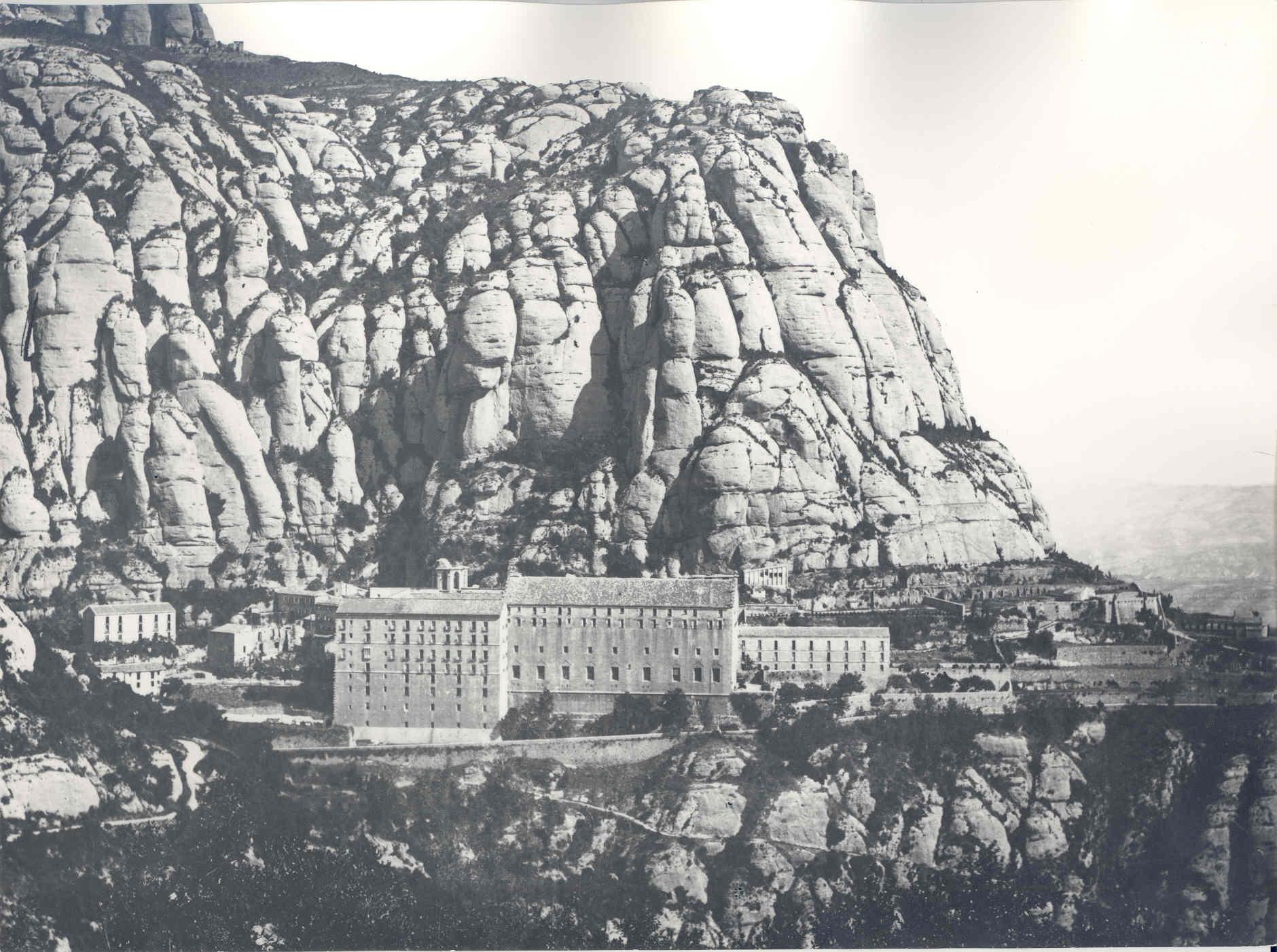 1874 2