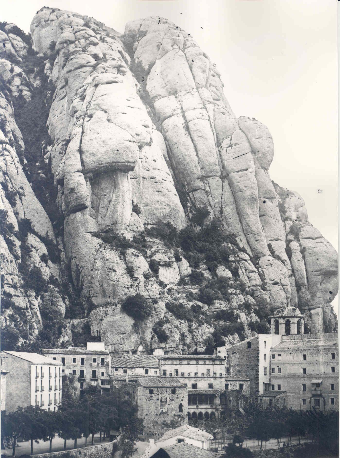 1874 4