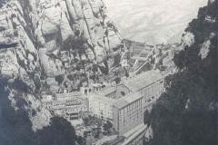 1874 3