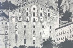 1874 6