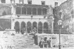 CLAUSTRE 1895