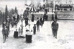 Butlleti Santuari maig 1930