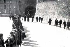 Montserrat Butlleti Santuari desembre 1930