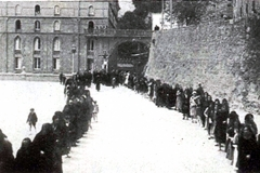 Montserrat Butlleti Santuari juny 1930