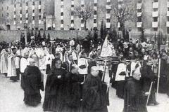 Montserrat Butlleti Santuari maig 1930 2