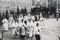 Montserrat Butlleti Santuari maig 1930 3