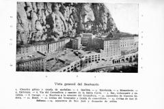 Montserrat Guia de Montserrat 1943