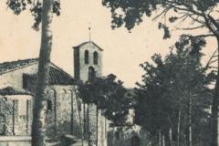 1 Santa Cecilia 03 30992497 B