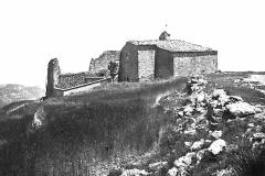 3 Santa Cecilia 17 mitjans XIX