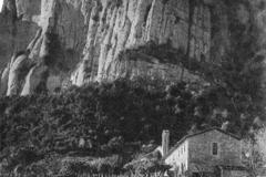 Santa Cecilia 10 Butlleti Santuari 1931 retocada