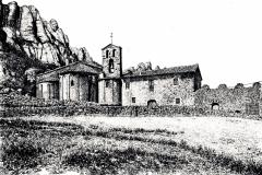 Santa Cecilia 13 B Canibel 1912 BN BR