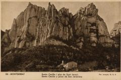 Santa Cecilia 21 2120101227113157467