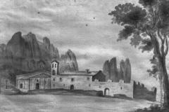 Santa Cecilia 22 B Renart Montaña