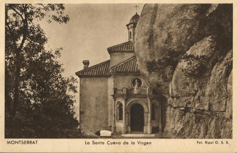 Santa Cova 25 20110111150135491 girada