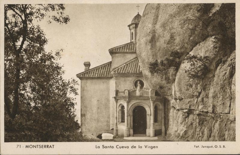 Santa Cova 27 20110111150251530 girada