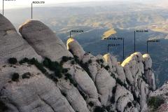 Secció Sant Jeroni