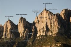 Serrat del Moro