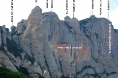 Secció Sant Antoni