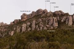 046 Els Pallers Panorama 3654-3661 revelat rotulat