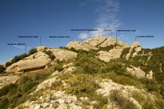 Secció de Sant Pere