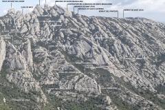 Secció Sant Pere