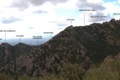 Secció Sant Joan