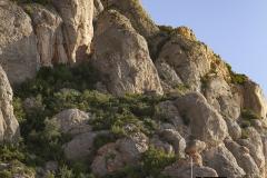 Secció Boirafua
