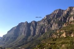 Serra Llarga