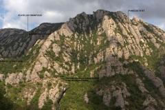 Secció Sant Miquel