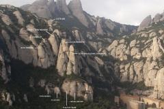 Secció Santa Covav