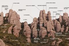 141-Regio-Agulles-Panorama-3546-3551-2000x608