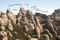 Secció Frarers