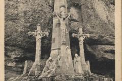 Via Crucis 66 20110111103450741