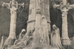 Via Crucis 68 20110111103633429 girada