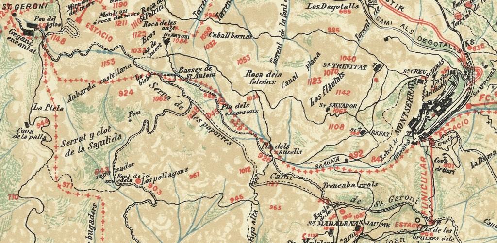 joan-cabeza-edicio-1928-parcial-e1396204764659.jpg