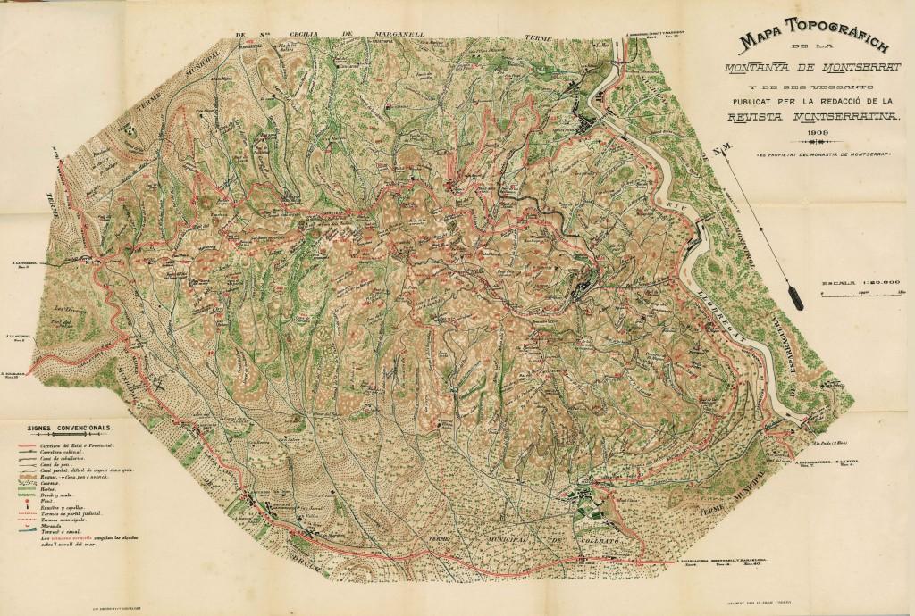 mapa-topografich-revista-montserratina-1909-baixa-resolucio.jpg