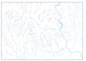 Hidrologia cara est