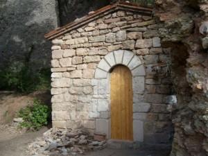 Ermita de Trinitats 001